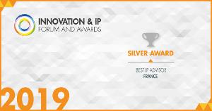 Best-IP-advisor-2019-300x158