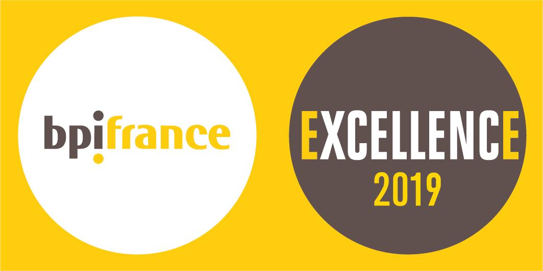 BpiFrance_Excellence_2019jpg