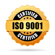 logo_iso_9001-low