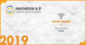 Best-IP-advisor-2019-compresse