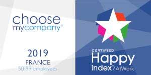 happy-at-work.FR.2019.50-99-compresse