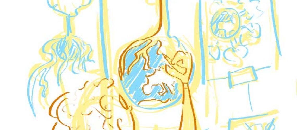 marques_dessin_750px_compresse